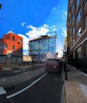 Panorama 2129 hdr pregamma 1 mantiuk08 auto lumina by bruhinb