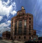 Panorama 3066 hdr pregamma 1 mantiuk06 contrast ma by bruhinb
