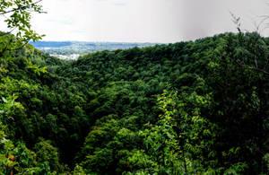 Panorama 3087 pregamma 1 mantiuk06 contrast mappin by bruhinb