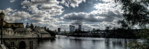 Panorama 3126 blended fused pregamma 1 mantiuk06 c by bruhinb