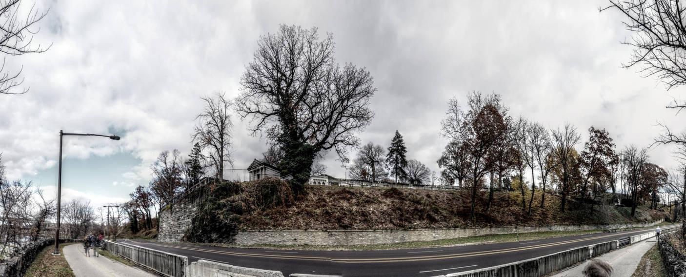 Panorama 3160 blended fused pregamma 1 mantiuk06 c by bruhinb