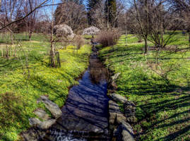 Panorama 3246 blended fused pregamma 1 mantiuk06 c by bruhinb