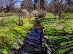 Panorama 3246 blended fused pregamma 1 mantiuk06 c by bruhinb
