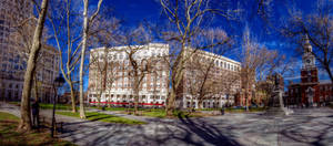 Panorama 3265 blended fused pregamma 1 mantiuk06 c by bruhinb