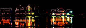 Panorama 3338 blended fused pregamma 1 pattanaik00 by bruhinb