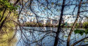 Panorama 3322 blended fused pregamma 1 mantiuk06 c by bruhinb