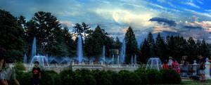 Panorama 3449 hdr pregamma 1 mantiuk06 contrast ma by bruhinb