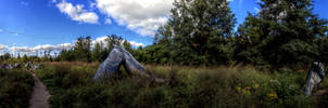 Panorama 3490 hdr pregamma 1 mantiuk06 contrast ma by bruhinb