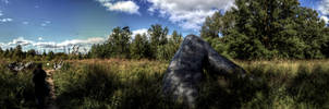 Panorama 3491 hdr pregamma 1 mantiuk06 contrast ma by bruhinb