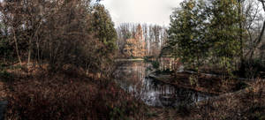 Panorama 3495 hdr pregamma 1 mantiuk06 contrast ma by bruhinb