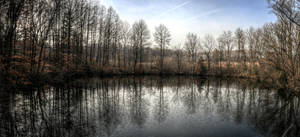 Panorama 3499 hdr pregamma 1 mantiuk06 contrast ma by bruhinb