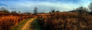 Panorama 3501 hdr pregamma 1 mantiuk06 contrast ma by bruhinb