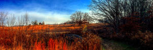Panorama 3502 hdr pregamma 1 mantiuk06 contrast ma by bruhinb
