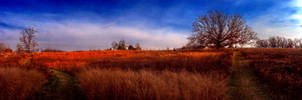 Panorama 3504 hdr pregamma 1 mantiuk06 contrast ma by bruhinb