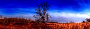 Panorama 3505 hdr pregamma 1 mantiuk06 contrast ma by bruhinb