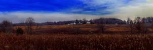 Panorama 3512 hdr pregamma 1 mantiuk06 contrast ma by bruhinb