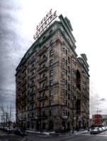 Panorama 3544 hdr pregamma 1 mantiuk06 contrast ma by bruhinb
