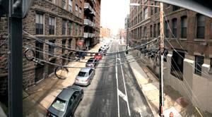 Panorama 3564 hdr pregamma 1 mantiuk08 auto lumina by bruhinb