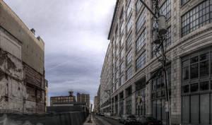 Panorama 3576 hdr pregamma 1 mantiuk06 contrast ma by bruhinb