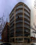 Panorama 3579 hdr pregamma 1 mantiuk06 contrast ma by bruhinb