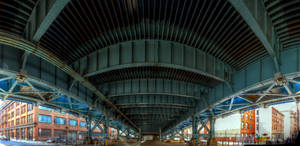 Panorama 3616 hdr pregamma 1 mantiuk06 contrast ma by bruhinb