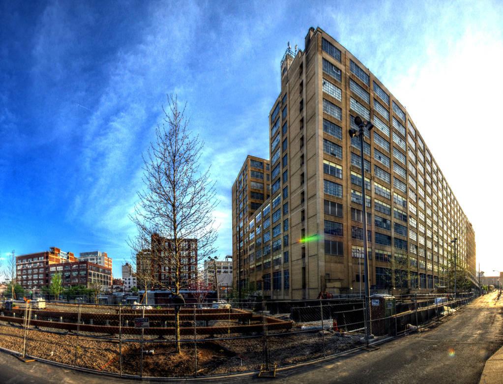 Panorama 3633 hdr pregamma 1 mantiuk06 contrast ma by bruhinb