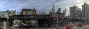 Panorama 3635 hdr pregamma 1 mantiuk06 contrast ma by bruhinb
