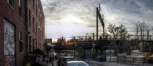 Panorama 3654 hdr pregamma 1 mantiuk06 contrast ma by bruhinb