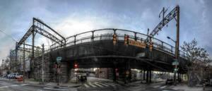 Panorama 3655 hdr pregamma 1 mantiuk06 contrast ma by bruhinb