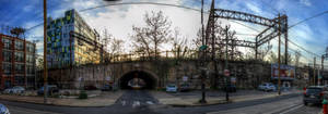 Panorama 3656 hdr pregamma 1 mantiuk06 contrast ma by bruhinb