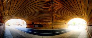 Panorama 3659 blended fused pregamma 1 fattal alph by bruhinb