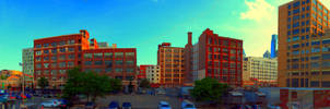 Panorama 3674 hdr pregamma 1 reinhard05 brightness by bruhinb