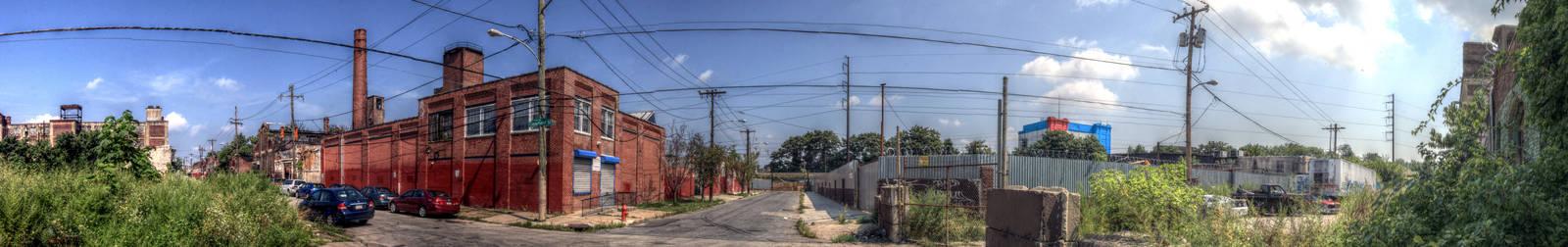 Panorama 3737 hdr pregamma 1 mantiuk06 contrast ma by bruhinb