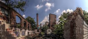 Panorama 3753 hdr pregamma 1 mantiuk06 contrast ma by bruhinb