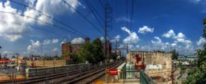 Panorama 3769 hdr pregamma 1 mantiuk06 contrast ma by bruhinb
