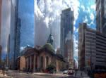 Panorama 3773 hdr pregamma 1 mantiuk06 contrast ma by bruhinb