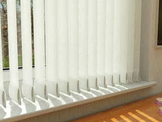 blinds v2 by arfur9