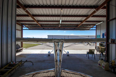 The Cessna by J-Works