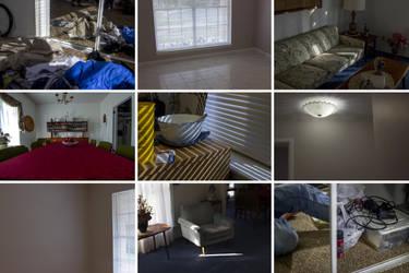 Spaces by J-Works