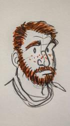 Thumbnail Portrait by J-Works