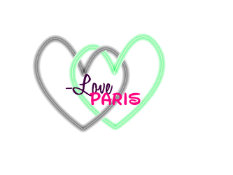 Heart Name PNG by ForeverEditor