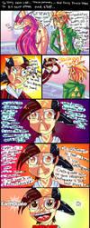 COOL STORY BRO by Figuritas
