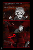 Red Sector A - Page 3 by beefgnawpolis