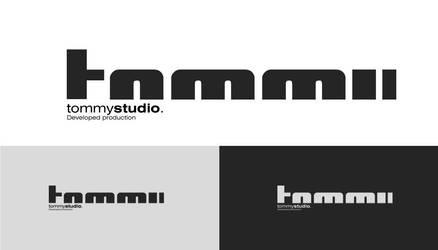 tommy, tommy studio. by thetommy