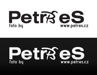 Petr eS by thetommy