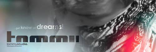 devART id 2011 by thetommy