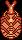 F2U Pixel Beetle Pupa - Belly by ground-lion