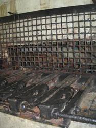 Battery Worth Shell Hoist 2 by rifka1