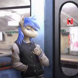 Tulf Subway by duh-veed