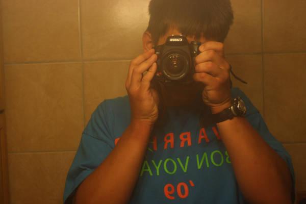 photographer-jan's Profile Picture